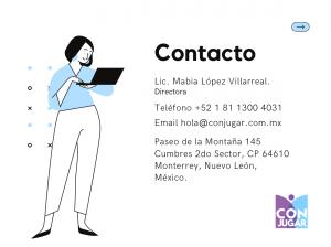 Centro de Psicología en Monterrey